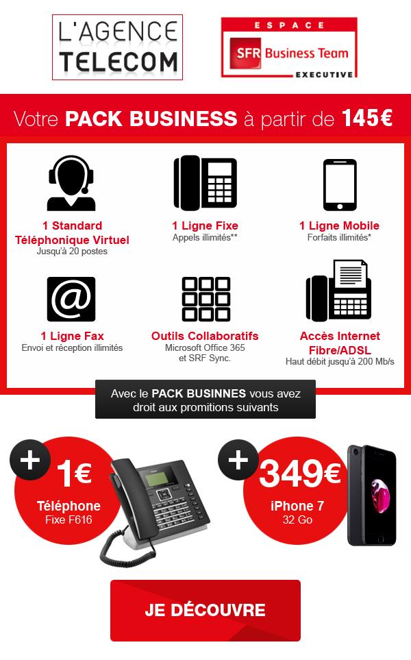 Agence Telecom