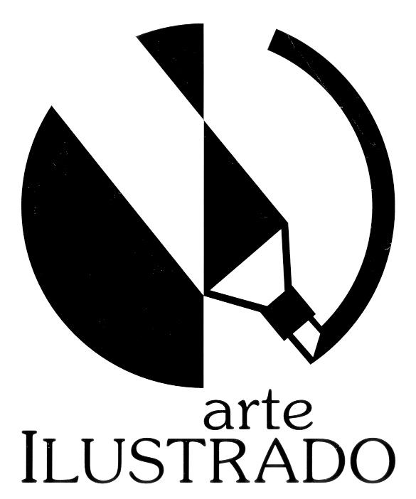 Arte Ilustrado