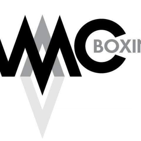 AMC Boxing