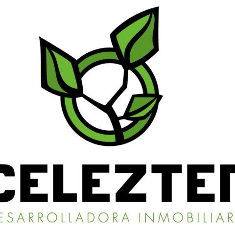 Celezter