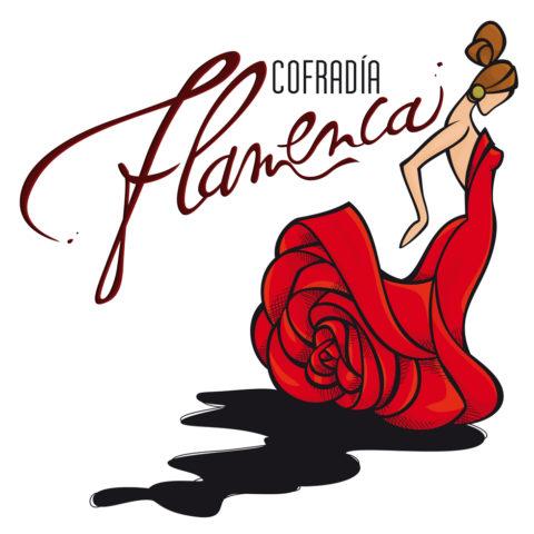 Cofradia Flamenca