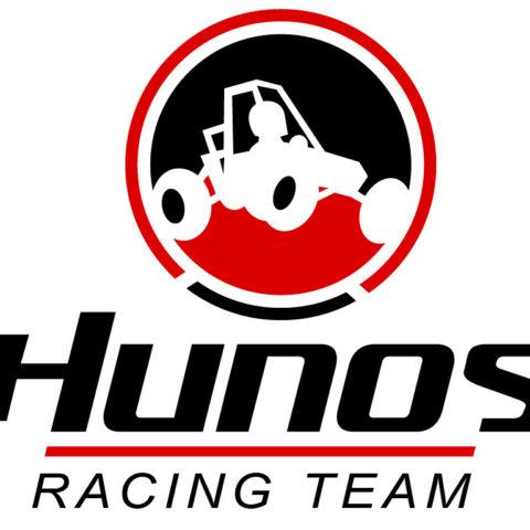 Hunos Racing Team