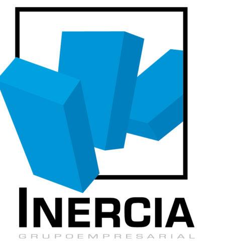 Incercia