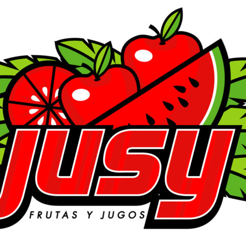 Jusy