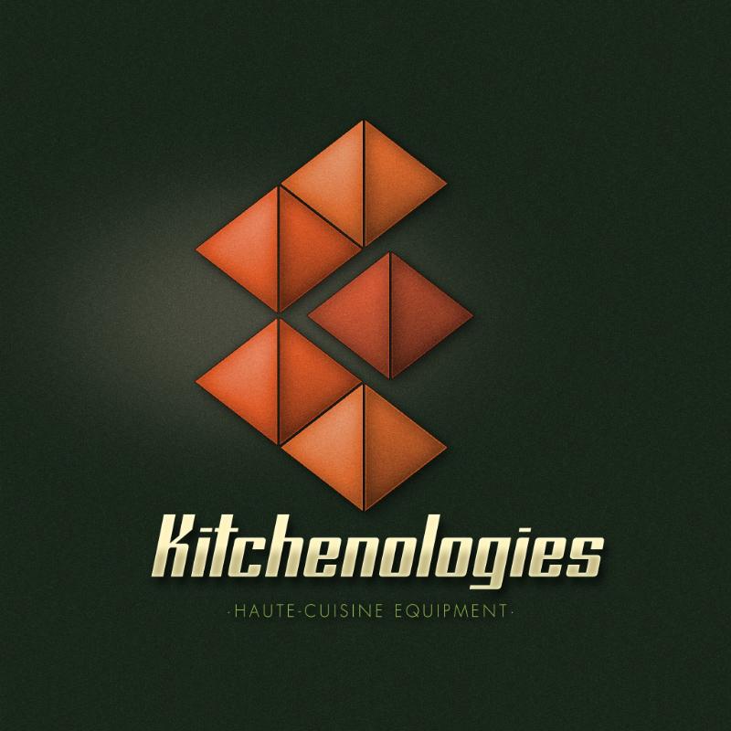 Kitchenologies