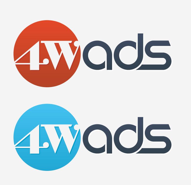 4Wads