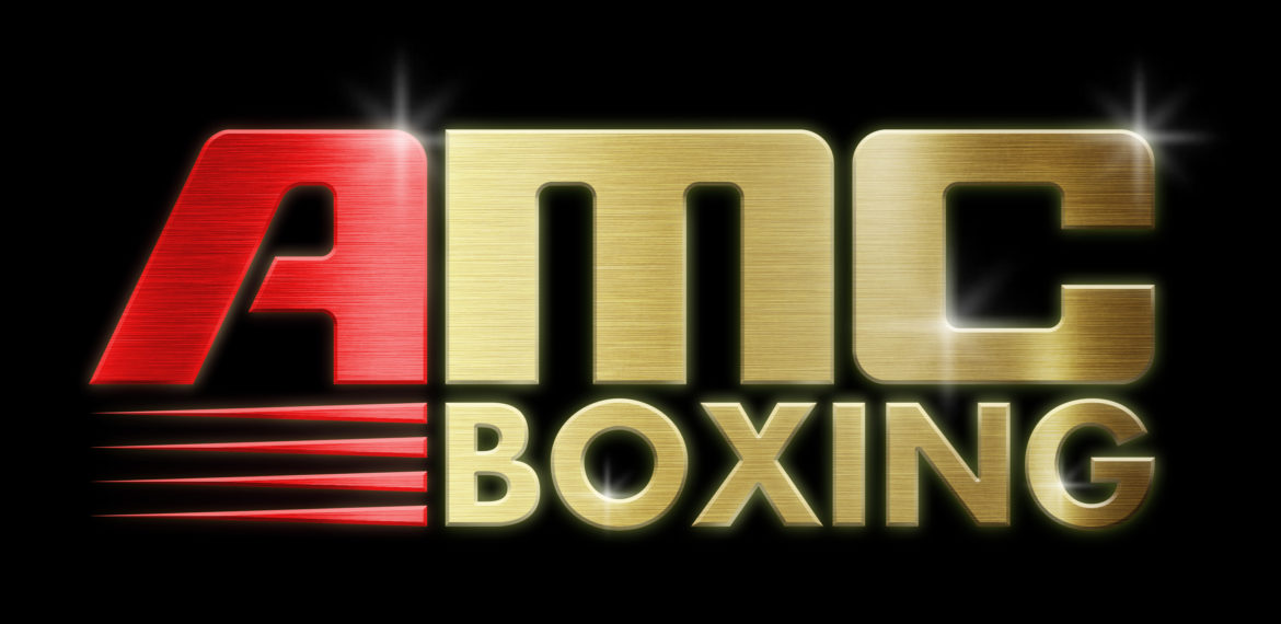 AMC Boxing
