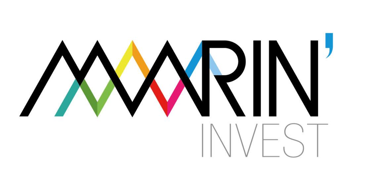 Marin Invest