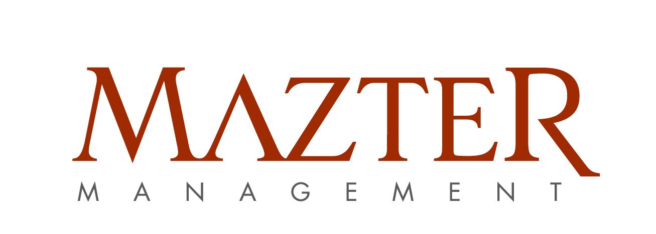Mazter Management