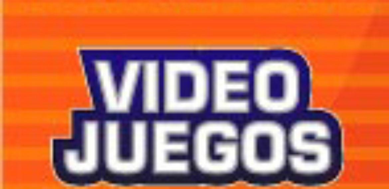 Mirinda Cartoon Network