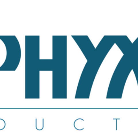 Phyxius Productions