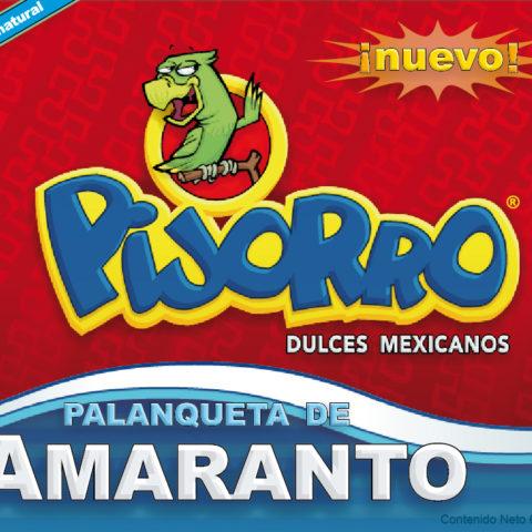 Pijorro