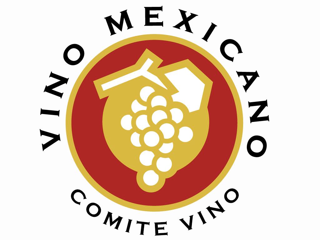 Comite Vino Mexicano