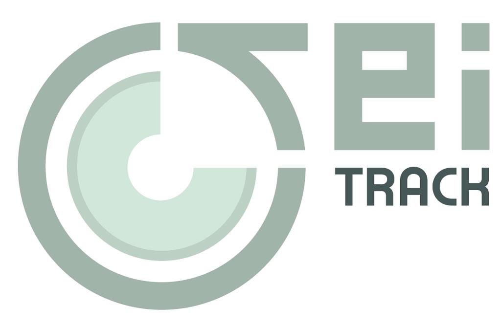 Sei Track