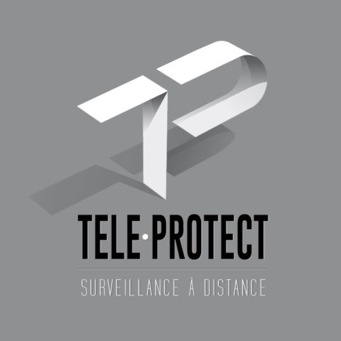 Teleprotect