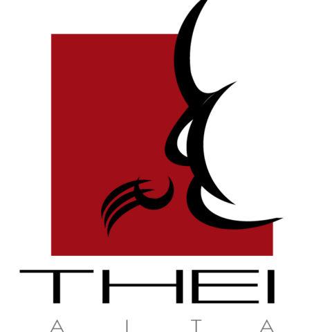 Thei Alta