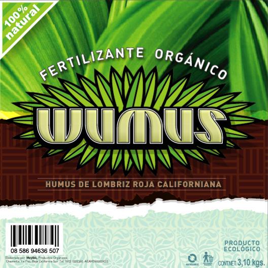 Wumus