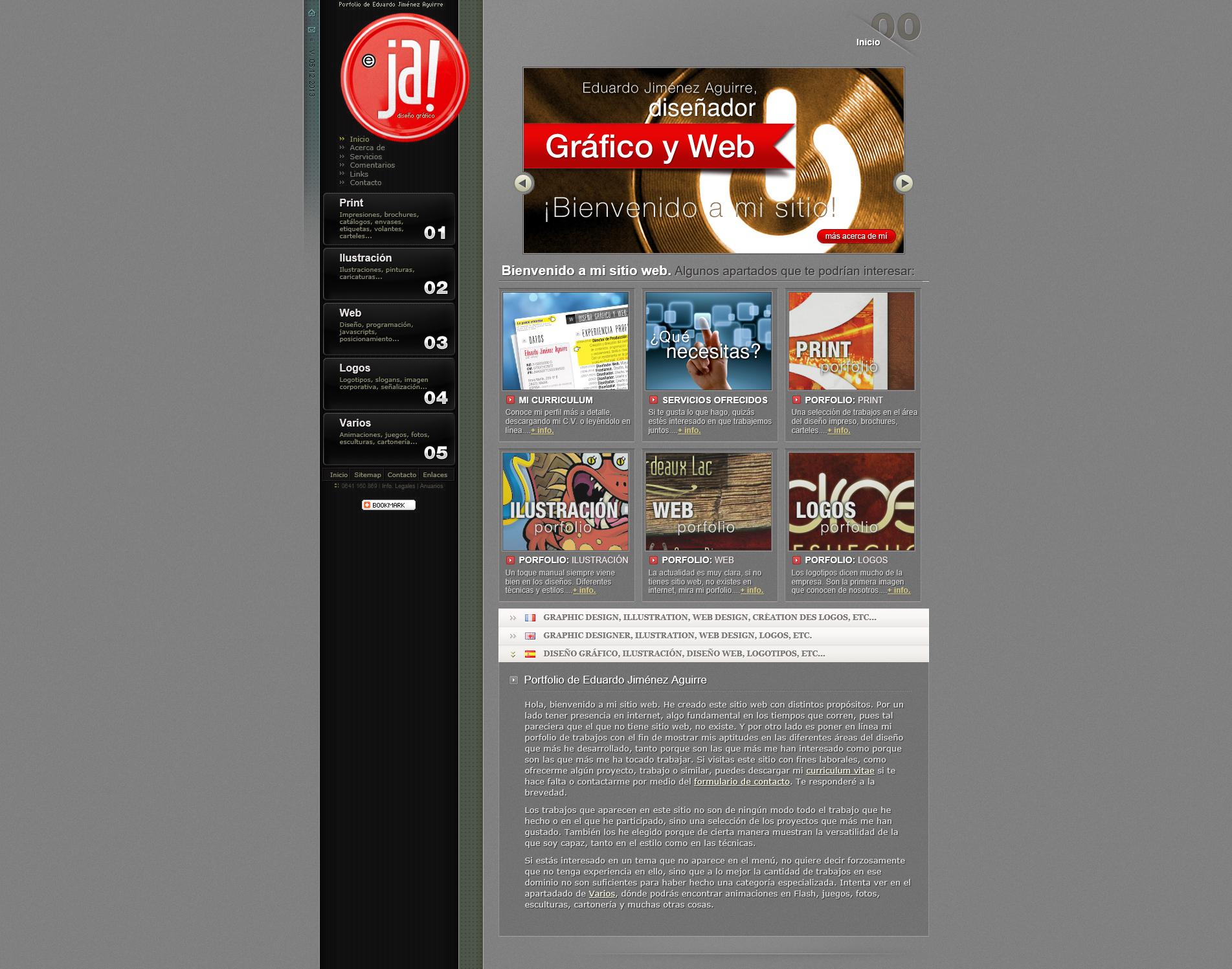 Jagui.com