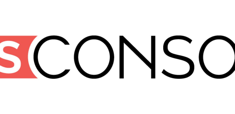 ADS Console