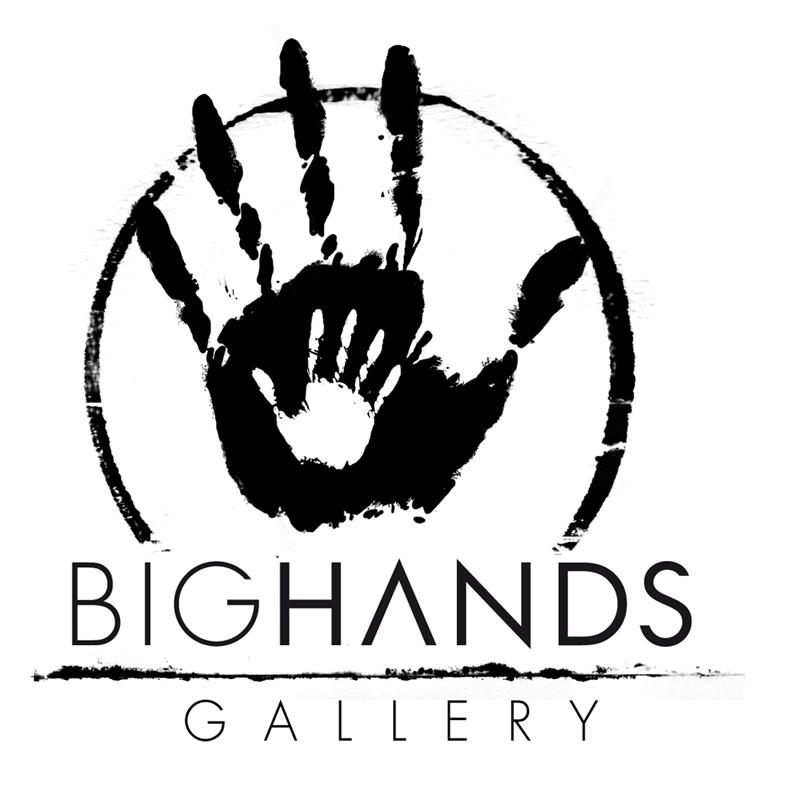 Bighands Gallery