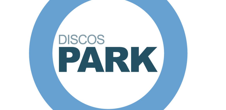 Discos Park