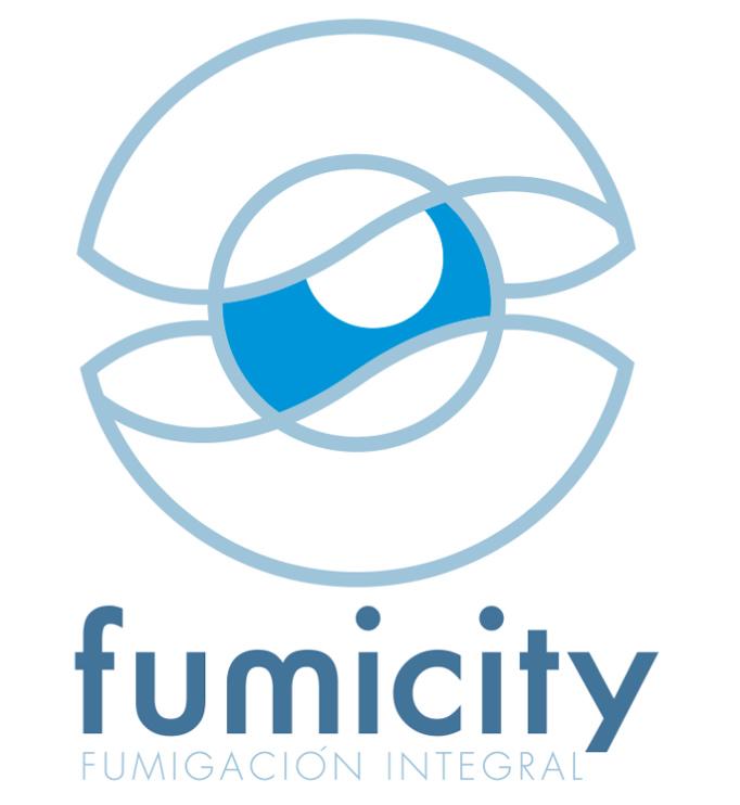 Fumicity