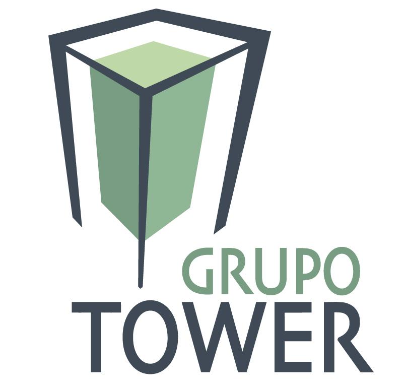 Grupo Tower