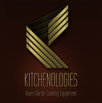 Kitchenologies