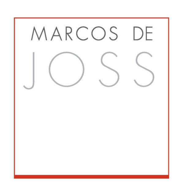 Marco de Joss