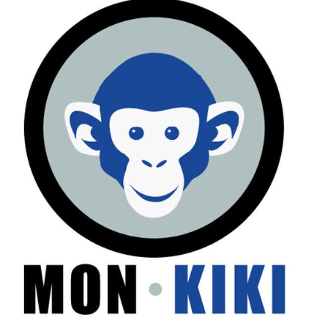 Mon · Kiki