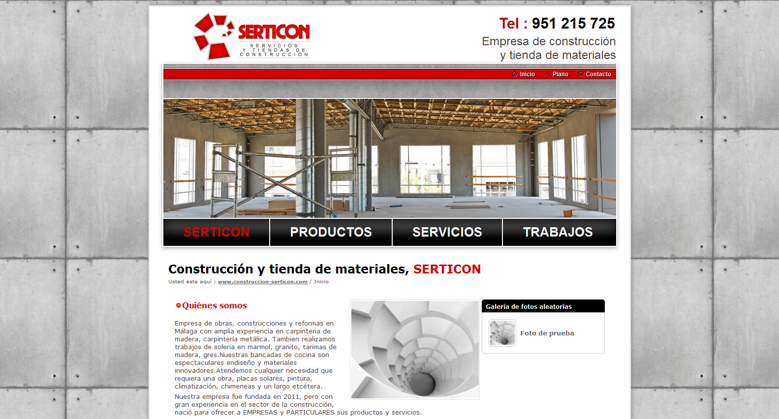 Serticon