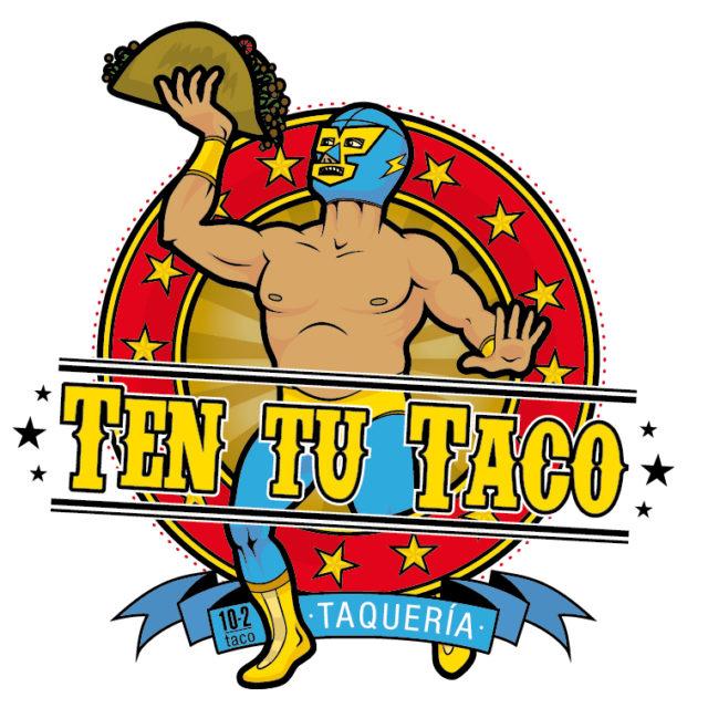 Taqueria ten tu Taco