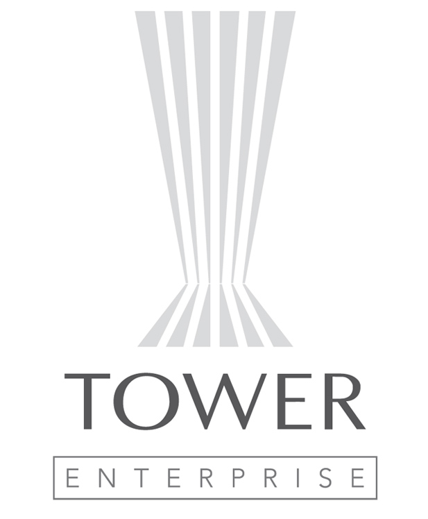 Tower